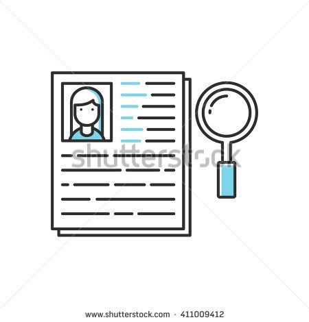 Post and search jobs and resumes free Jobs4jobs