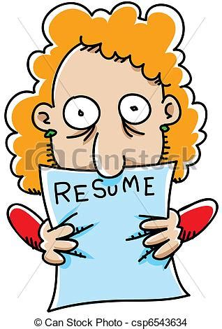 Search resume database free